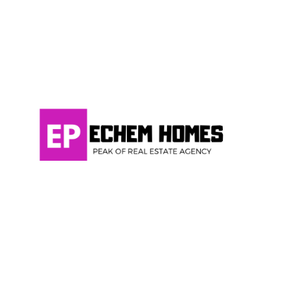 Echem Homes