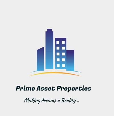 Prime Asset Properties