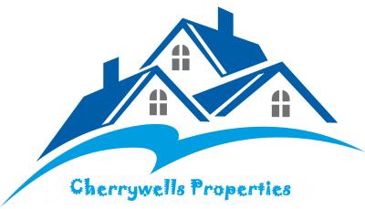 Cherrywells Properties