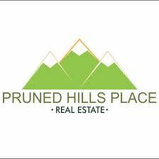 Pruned Hills Place
