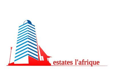 Estates L'Afrique Realty Solutions