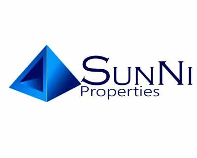 Sunni Properties