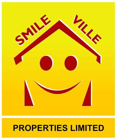 Smile ville properties limited