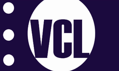 VCL Properties Limited