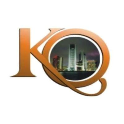 Kayode Obembe and Co Ltd