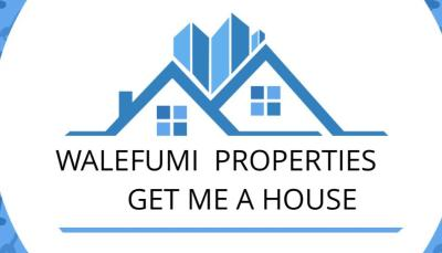 WALEFUNMI PROPERTIES LIMITED