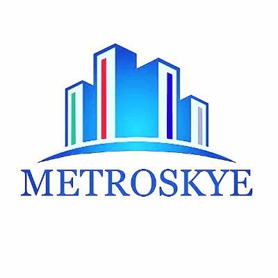 METROSKYE REALTY