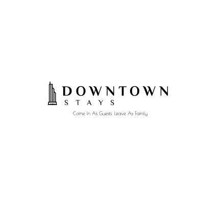 Downtown Stays