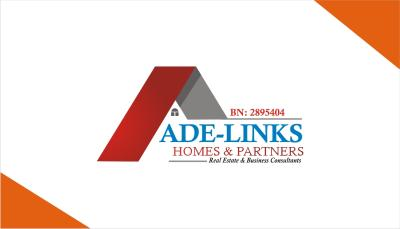 Ade-Links Homes & Partners