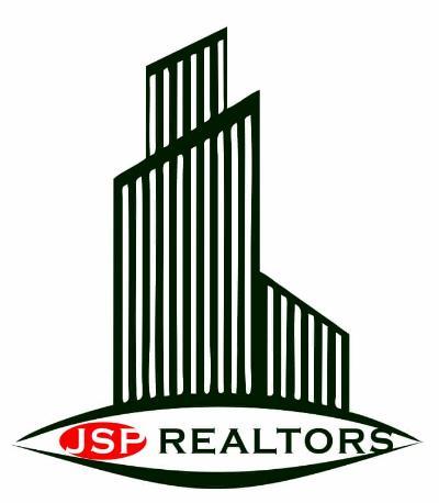 JSP REALTORS