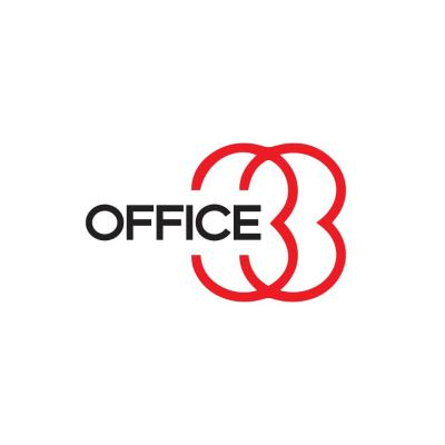 OFFICE33 LIMITED