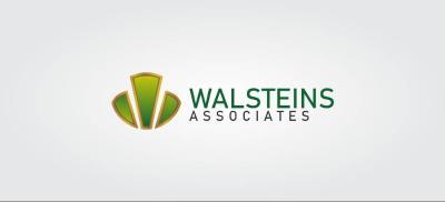 Walsteins Associates