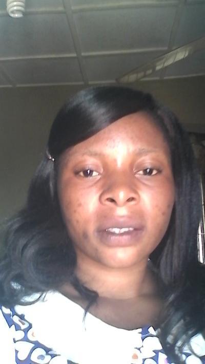 Adeleye Temitope