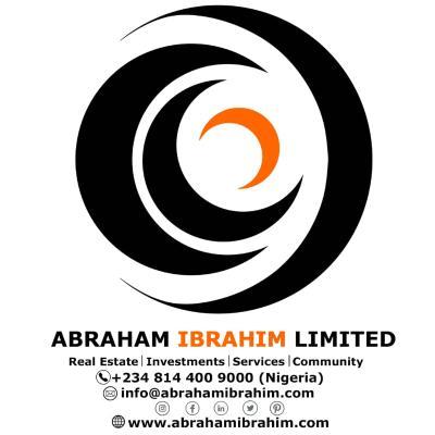 Abraham Ibrahim Limited