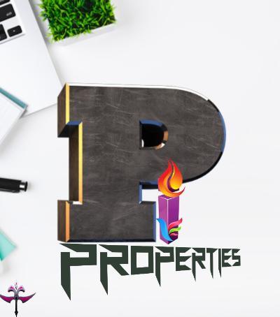 Pioneer Properties