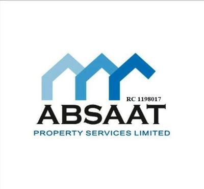 Absaat Property Services Limited