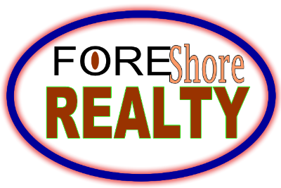 ForeShore Realty
