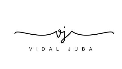 Vidal Juba and Co.