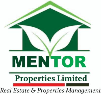 Mentor properties limited