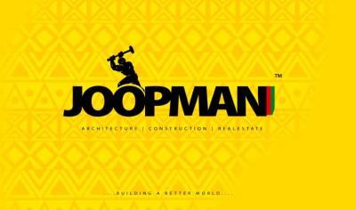 Joopman Contractors