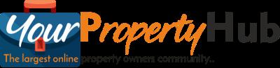 Your Property Hub