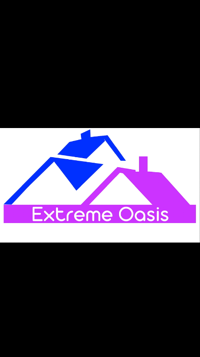 EXTREME OASIS CONSULTING