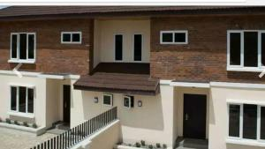 4 bedroom House for sale lkolaba Bodija Ibadan Oyo