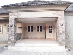 6 bedroom Detached Bungalow House for sale 1 Arewa Street Agric Ilorin Ilorin Kwara
