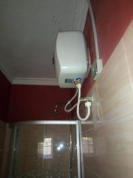 5 bedroom Detached Duplex House for sale Temidire estate Idishin Ibadan Oyo