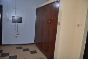 1 bedroom mini flat  Self Contain Flat / Apartment for shortlet 10 Alade Close Off Awolowo Way Ikeja Lagos Ikeja GRA Ikeja Lagos