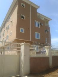 3 bedroom Flat / Apartment for sale Jahi by navy Jahi Abuja