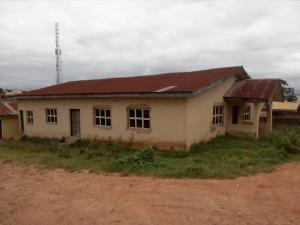 Church Commercial Property for rent Ologuneru Ido Oyo