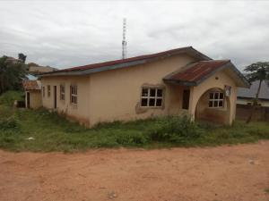 Church Commercial Property for rent Ologuneru Ido Oyo