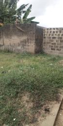 Mixed   Use Land Land for sale Abule egba Lagos  Abule Egba Abule Egba Lagos