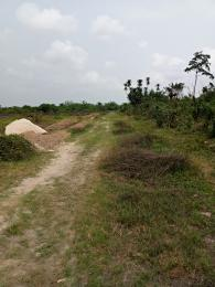 Mixed   Use Land Land for sale Obio-Akpor Rivers