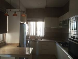5 bedroom House for sale paert garden estate Monastery road ShopRite sangotedo lekki Lagos Monastery road Sangotedo Lagos