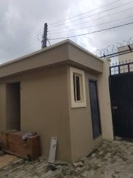 Land for sale Isolo Lagos