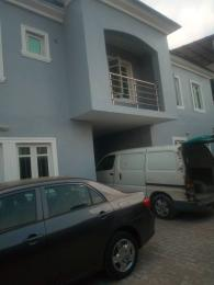 Blocks of Flats House for rent Ali Street off Ajayi Road, Ogba. Ajayi road Ogba Lagos