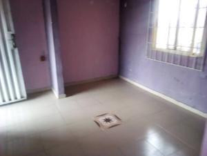 1 bedroom mini flat  Flat / Apartment for rent Oregun Ikeja Lagos