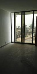 5 bedroom Terraced Duplex House for rent Ikeja gra Ikeja GRA Ikeja Lagos