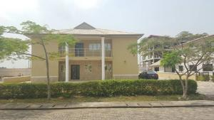 5 bedroom Detached Duplex House for sale Emerald Estate, Mobil Road Ilaje Ajah Lagos