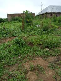 Residential Land Land for sale Along treasure palace hotel, Temidire ogbomosho Ogbomosho Oyo