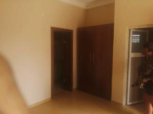 1 bedroom mini flat  Detached Bungalow House for rent chevron Lekki Lagos
