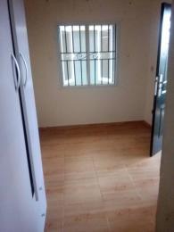 1 bedroom mini flat  House for rent ... Jakande Lekki Lagos