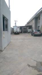 Warehouse Commercial Property for rent Off Lekki-Epe Expressway Ajah Lagos