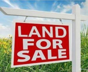 Residential Land Land for sale Kaduna South Kaduna