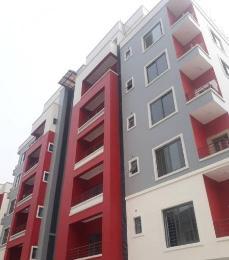 4 bedroom House for sale - Victoria Island Extension Victoria Island Lagos