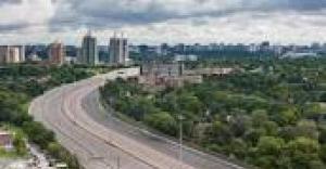Commercial Land Land for sale Along Mile 2, Oshodi/isolo Expressway,  Oshodi Lagos