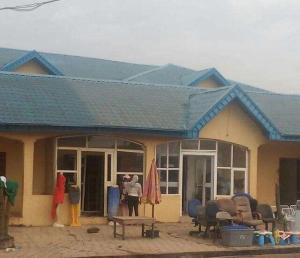 3 bedroom Flat / Apartment for sale Akowonjo Road Idimu Egbe/Idimu Lagos