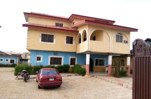 10 bedroom Commercial Property for rent Ijebu East, Ogun State, Ogun Ijebu Ogun